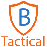 gallery/btactical_v3_large-shield_final_logo_300px